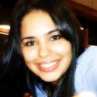 Ana Carla.