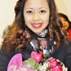 Elizabeth Catherine Garcia Banela
