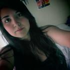✿   KamiJackson  ✿