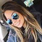 Giovanna Missono