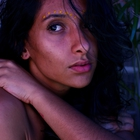 Gabriela Matos