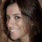 Gabriela Barreto Viana
