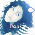 DarlieNadine♥}