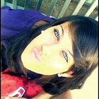Drielly Rodrigues (: