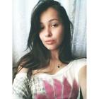Thaina Luise