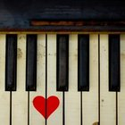 error.love
