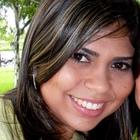 Daiani Gomes