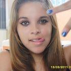 Larissa Farias