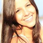 Rachel Teixeira