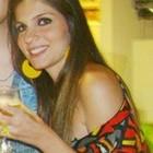 Camila Furlani