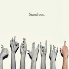 Stand Out!!!!