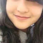 Gabrielly Yamakawa