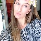 Arianna Gatto