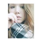 sasxia_