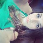 AlexiaT__