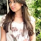 Nathalia Romani