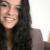 Mounia Raihan