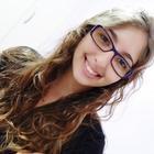 Camilla Leão