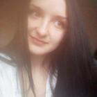 Nastya_Juk