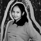 Regina Angeline