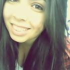 Natalia Borges ✩