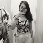 Jinx. ️