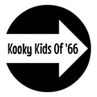 Kooky Kids Of '66