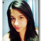 Rosario H. Ramirez