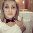 mihaela cornelia ♕