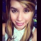 Alexandra Mulero Ortiz