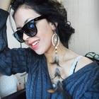 Nadine Amorim §