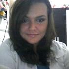 Bruna Schneider