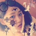 mazyo_m