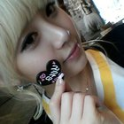 Kim Yura
