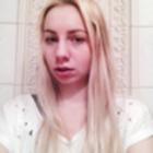 Kinga Kwolek