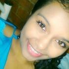 Niña ConejOh ♥