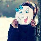 Fleur D'islam