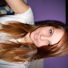 Luisa Camargo :3