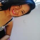 Sthefany Santos