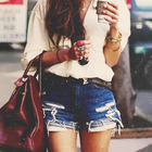 mya h ;♥
