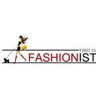 FirstClassFashionista