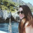 Giovanna Perciavalle