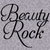 Beauty Rock