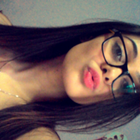 Mandy   Catanzaro ∞