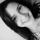 Gabriela Mengue