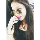 Inah Rios