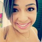 Sabrina Star ☮