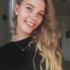 SARAH BRUUN