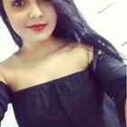 Amanda Figueiredo