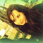Laura Visone